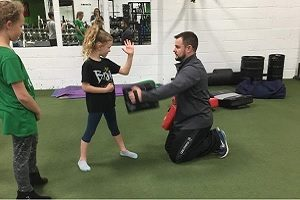 kids-self-defense-classes