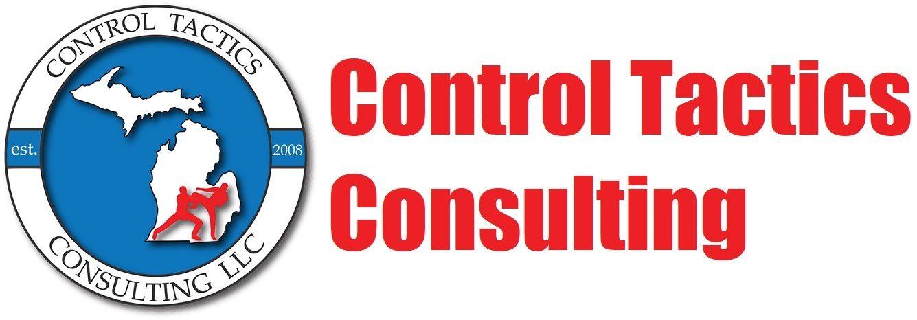 Control Tactics Consulting