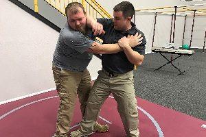 personal-self-defense-classes