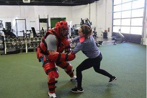 womens-self-defense-classes